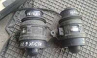 Расходомер воздуха Mazda Xedos 6 MX 3 JE5013210 KF