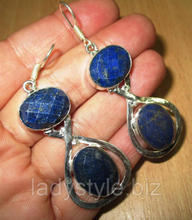 кольцо перстень сапфир топаз изумруд сапфир  купить украшения подарок талисман камень оберег кулон подвеска голубой агат сапфир топаз купить украшения подарок талисман камень оберег
