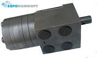 Насос-дозатор Т-150К (500 см3) МРГ-500 (НД-500) гидроруль (Болгария)