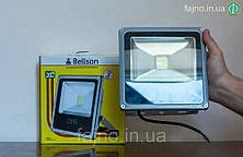 LED прожектор Slim Bellson 20W IP66