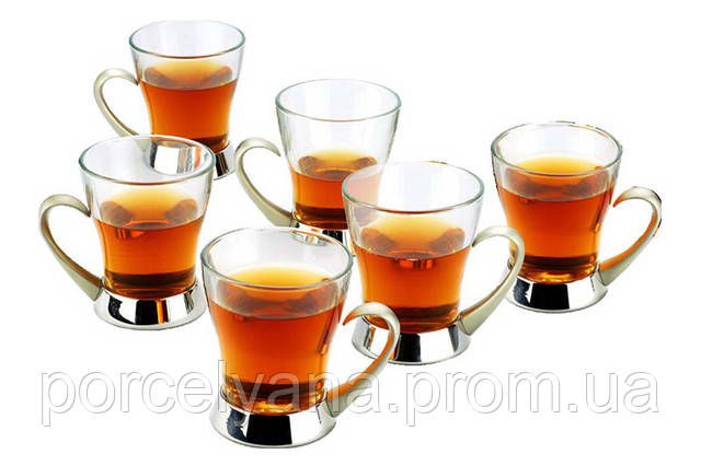 чашки regent