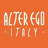 Омолаживающее масло для всех типов волос ALTER EGO Arganikare 100 мл, фото 2