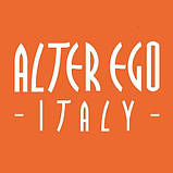 Омолаживающий шампунь для волос Alter Ego Arganikare Miracle Beautifying Shampoo 300 мл, фото 2