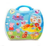 Игровой набор Супермаркет Свинка Пеппа DN836D-PP PEPPA PIG