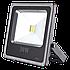 Светодиодный прожектор Slim Bellson 30W IP66, фото 2