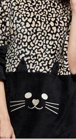КОСТЮМ С ЛОСИНАМИ CATHERINES 1102,  пижама теплая зимняя, модная