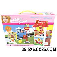 Кафе MC 8801 (1465842)  в коробке 35, 5*6*26 см.