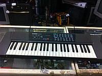 Интерактивный синтезатор Casio CTK-100