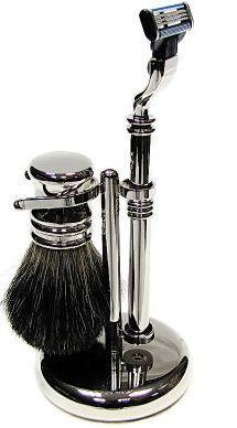 Набор для бритья RAINER DITTMAR 1309-14