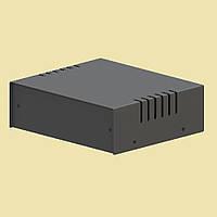 Корпус металлический MB-6 140*150*70 мм, фото 1