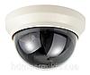 Видеокамера HD-SDI Intervision SDI-560С