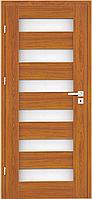 Двери EcoDoors Focus 7