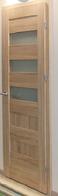Двери EcoDoors Style 4