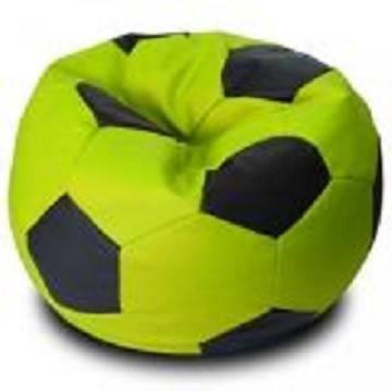 Кресло-мяч Д-100 см. Оксфорд цвета на выбор - фото 2