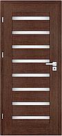 Двери EcoDoors Milano 9