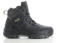 Ботинки, сапоги, класс защиты О1-S1-S1P-S3