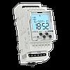 Цифровой термостат TER-9/230V AC 230V ELKOep