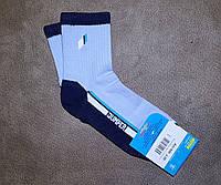 "Носки для мальчика ""Спорт"", размер 20 /30-32р., фото 1"