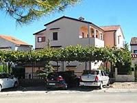 Отель 3 Rajko для туризма! от Exotica tours