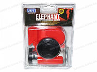"Сигнал ""Vitol"" (СА-10355) Elephant 12V красный"