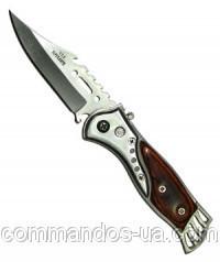 Складной нож-брелок 719