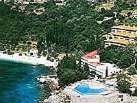 Отель 3 Ville Plat/Orfee для туризма! от Exotica tours