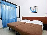 Отель 3 Kanegra для отдыха! от Exotica tours