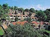 Отель 3 Laguna Bellevue для туризма! от Exotica tours