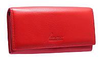 Женский кожаный кошелек Femme Kafa (5242-C)