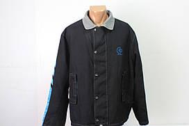 Мужская демисезонная   куртка G-STAR  размер 52 (L)