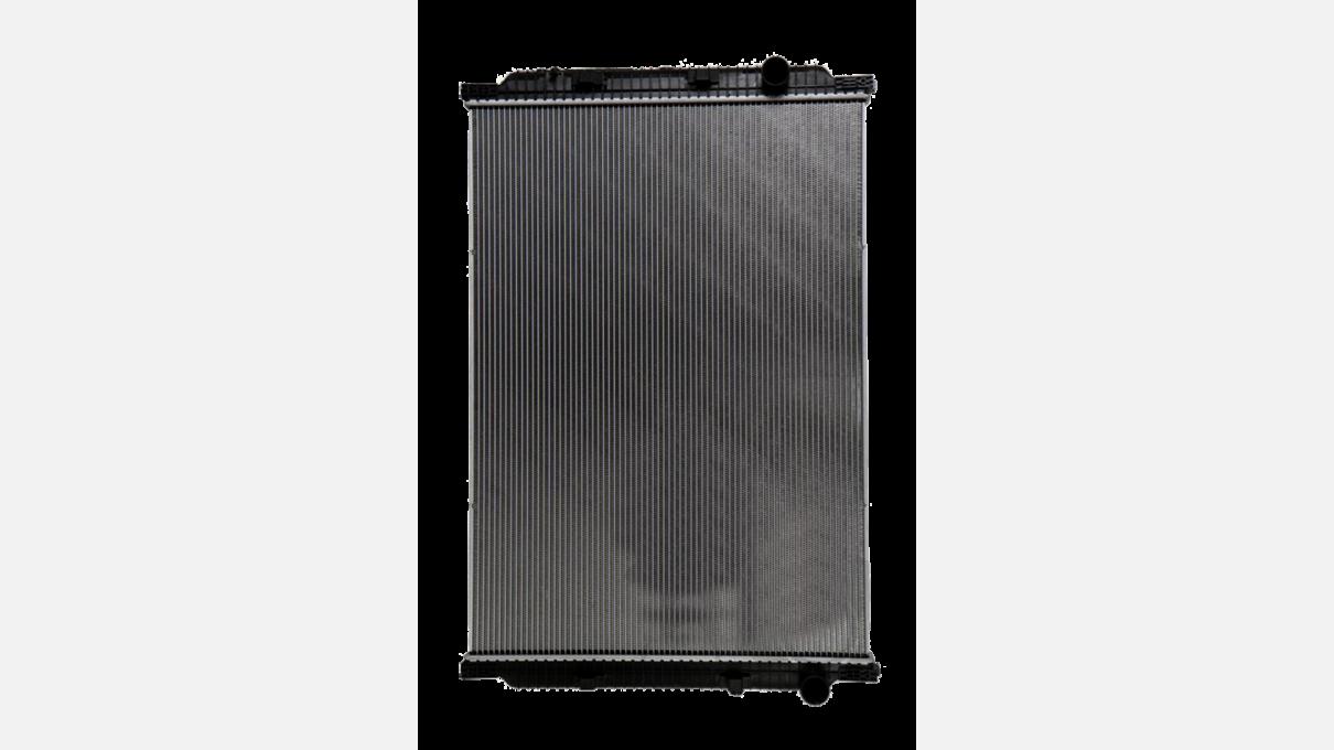 141-RV5792-01 | Радіатор без рами  RENAULT PREMIUM DXI (в-во PERFEKT COOLING)