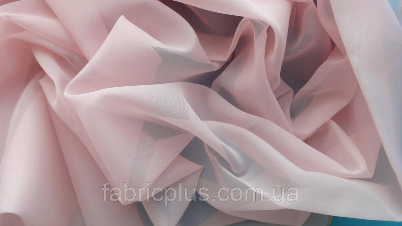 Ткань Шифон Garden
