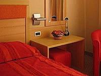 Отель 3 Grand Imperial для путешествий! от Exotica tours