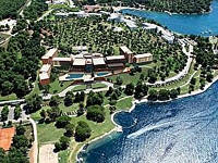 Отель 2 Laguna Molindrio Комфортабельный! от Exotica tours