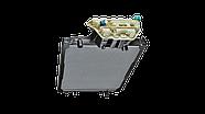 311-MN6512-00 | Радіатор з рамою  MAN TGA (в-во PERFEKT COOLING), фото 2