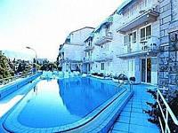Отель 3 Komodor для отдыха! от Exotica tours