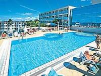 Отель 3 Laguna Gran Vista Комфортный! от Exotica tours