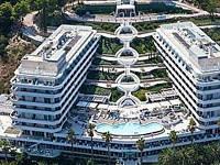 Отель 3 Lafodia Выгодное предложение! от Exotica tours