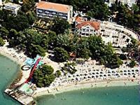 Отель 3 Esplanade Лучший! от Exotica tours