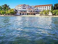 Отель 3 Miran Hotel & Villa Традиционный! от Exotica tours