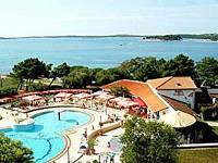 Отель 3 Park Plaza Belvedere Недорогой! от Exotica tours