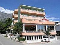 Отель 3 Ivando для отдыха! от Exotica tours