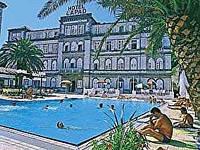 Отель 3 Lapad Молодежный! от Exotica tours