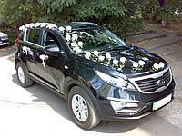 Авто на свадьбу, Прокат и аренда авто, заказ авто на свадьбу, транспорт, свадьба, свадьбы, свадебный кортеж, о