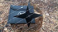 Сюрикен - 4 Классический Метательный нинзя