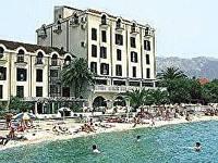 Отель 3 Palma для отдыха! от Exotica tours