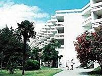 Отель 2 Korali Красивый! от Exotica tours