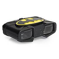 Устройство ночного видения Batman SPIN MASTER (SM15237)