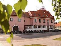 Отель 3 N Hotel Комфортабельный! от Exotica tours