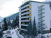 Отель 4 Sunstar Park Комфортный! от Exotica tours